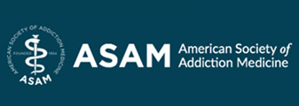 The American Society of Addiction Medicine