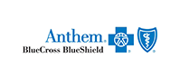Anthem BlueCross BlueShield