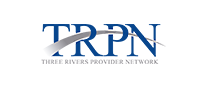 Three Rivers Provider Network