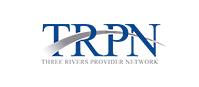 Three Rivers Provider Network