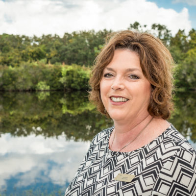 Elizabeth Gursky of Recovery Keys Addiction Treatment Program in St Augustine and Jacksonville