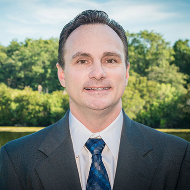 James Yingling, MD, ASAM, FAFP of Recovery Keys Addiction Treatment Program in St. Augustine and Jacksonville