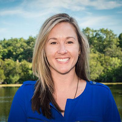 Lindsey Komara, LCSW