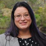 Nakisha Richardson, Ph.D
