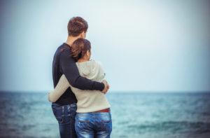 Addiction Destroys Families