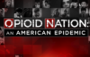Recovery Keys Featured in News4JAX campaign on opioid epidimec