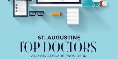 St. Augustine Top Docs