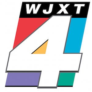 "Dr. Jeremy Mirabile and the Recovery Keys Team to Be Featured on WJXT's ""Opioid Nation: An American Addiction"" as Addiction Experts"