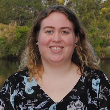 Kimberly Fowler